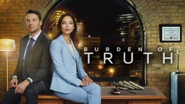 """""""Burden of Truth"""" Season 4 Episode 7 Spoilers, Release Date And All You Need To Know"""