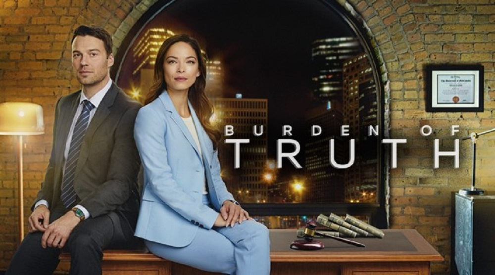 """Burden of Truth"" Season 4 Episode 7 Spoilers, Release Date And All You Need To Know"
