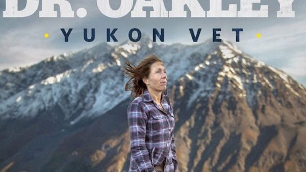 """""""Dr. Oakley, Yukon Vet"""" Season 9 Episode 1 Release Date And All You Need To Know"""