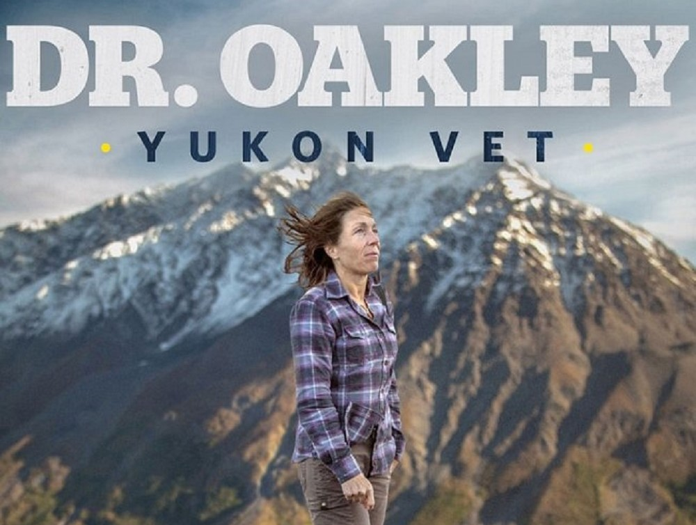 """Dr. Oakley, Yukon Vet"" Season 9 Episode 1 Release Date And All You Need To Know"