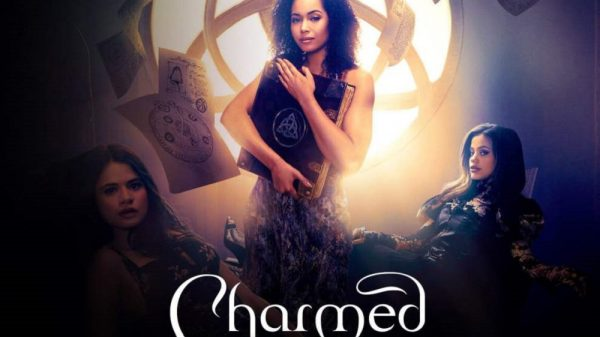 """""""Charmed"""" Season 3 Episode 6 Spoilers, Release Date And All You Need To Know"""