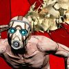 """""""Borderlands"""" Movie Release Date And What To Expect?- EXCLUSIVE DETAILS"""