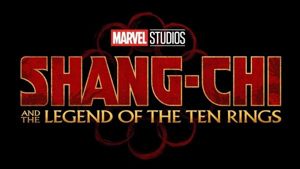 """""""Shang-Chi and The Legends of the Ten Rings"""" Release Date And All You Need To Know"""