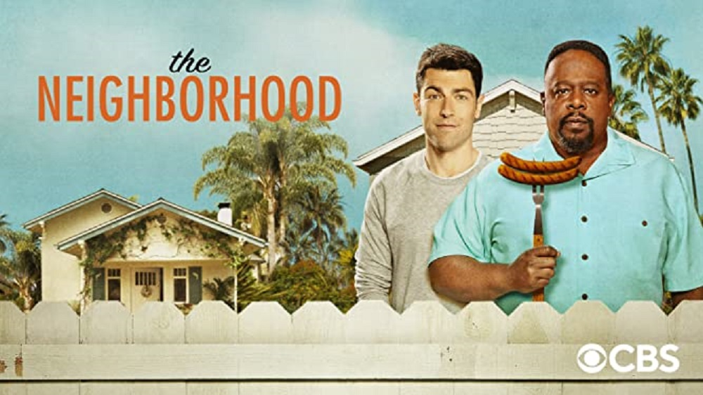 """""""The Neighborhood"""" Season 3 Episode 12 Spoilers, Release Date And All You Need To Know"""