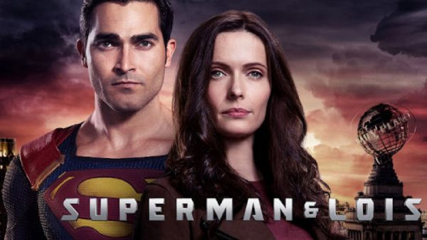 """""""Superman & Lois"""" Season 1 Episode 4 Spoilers Release Date And All You Need To Know"""