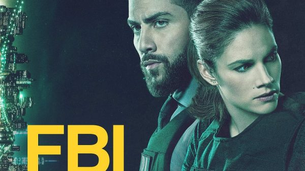 """""""FBI"""" Season 3 Episode 9 Spoilers, Release Date And All You Need To Know"""