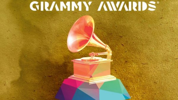 Did BTS Win At Grammy Awards 2021? Complete List Of Nominees And Winners- EXCLUSIVE DETAILS