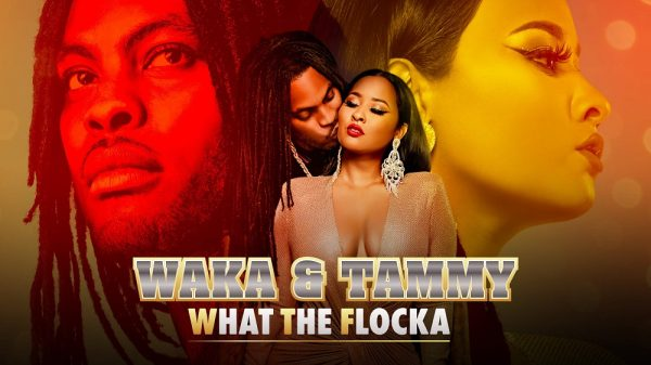 """""""Waka & Tammy: What The Flocka"""" Season 2 Preview, Release Date And All You Need To Know"""