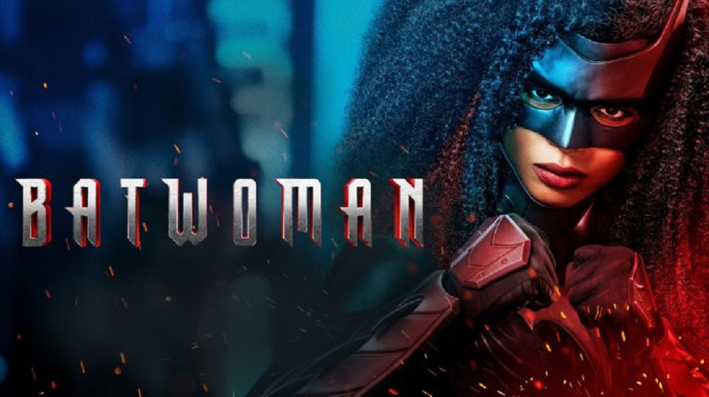 """""""Batwoman"""" Season 2 Episode 8 Spoilers, Release Date And All You Need To Know"""