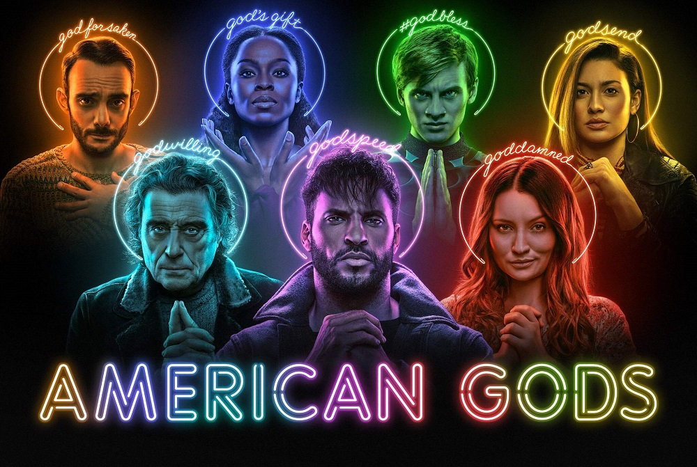 """""""American Gods"""" Season 3 Episode 10 Spoilers, Release Date And All You Need To Know"""