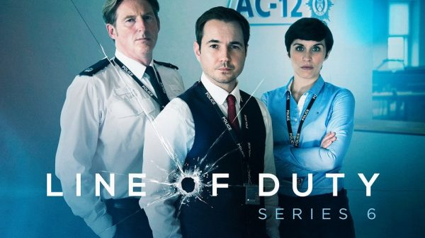 """""""Line of Duty"""" Season 6 Episode 1 Spoilers, Release Date And All You Need To Know"""