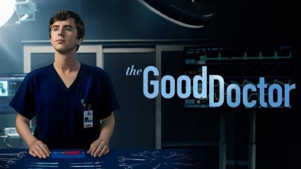 The Good Doctor Season 4 Episode 12 Spoilers, Release Date And All You Need To Know