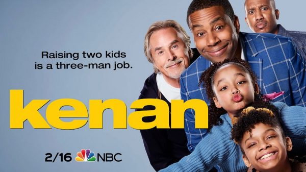 Kenan Season 1 Episode 5 Spoilers, Release Date And All You Need To Know