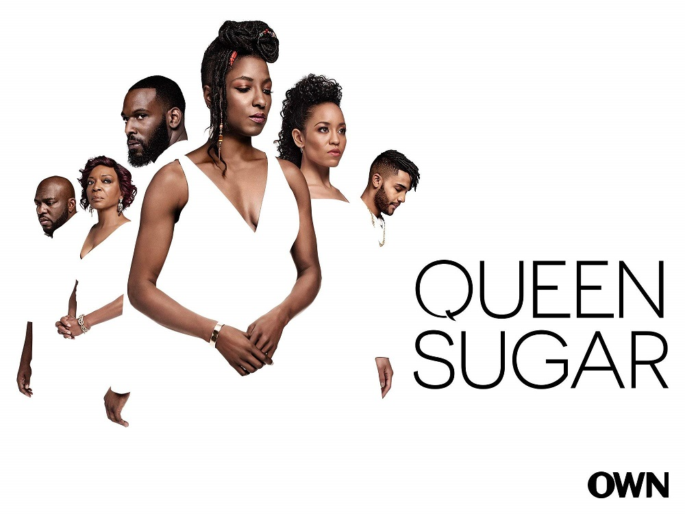 """""""Queen Sugar"""" Season 5 Episode 6 Spoilers, Release Date And All You Need To Know"""