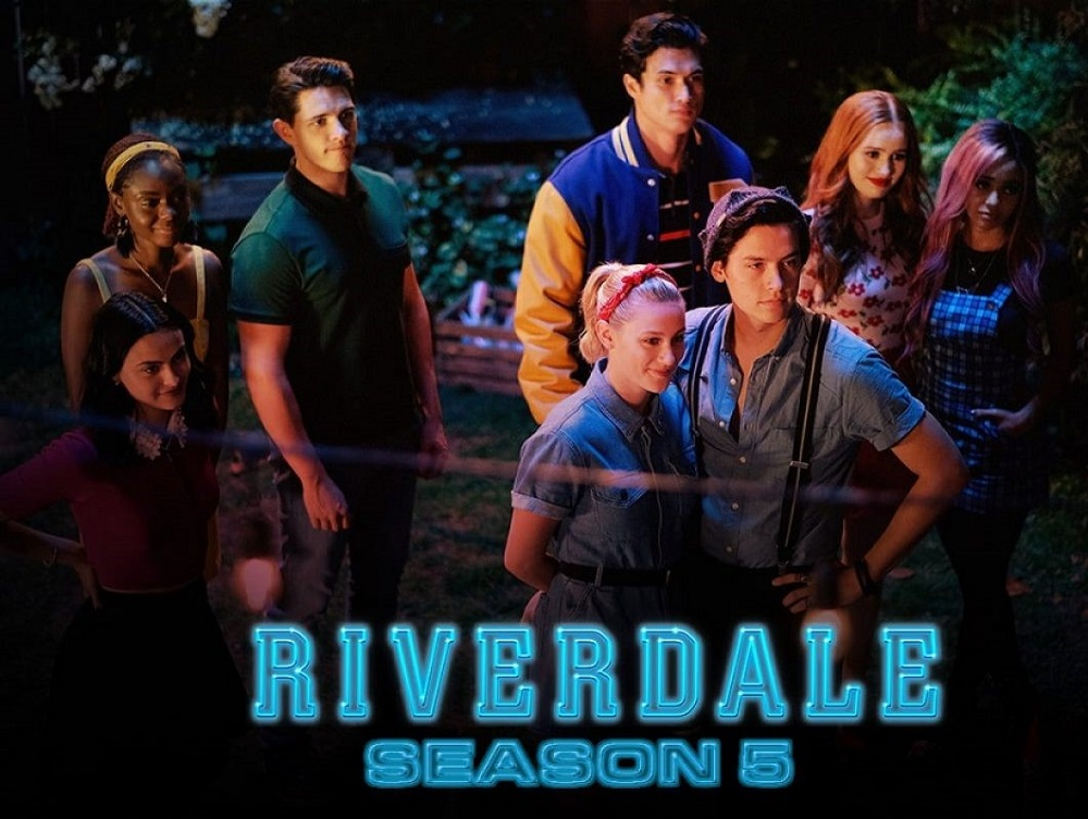 Riverdale Season 5 Episode 10 Spoilers, Release Date And All You Need To Know