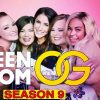 Teen Mom OG Season 9 Episode 9 Spoilers, Release Date And All You Need To Know