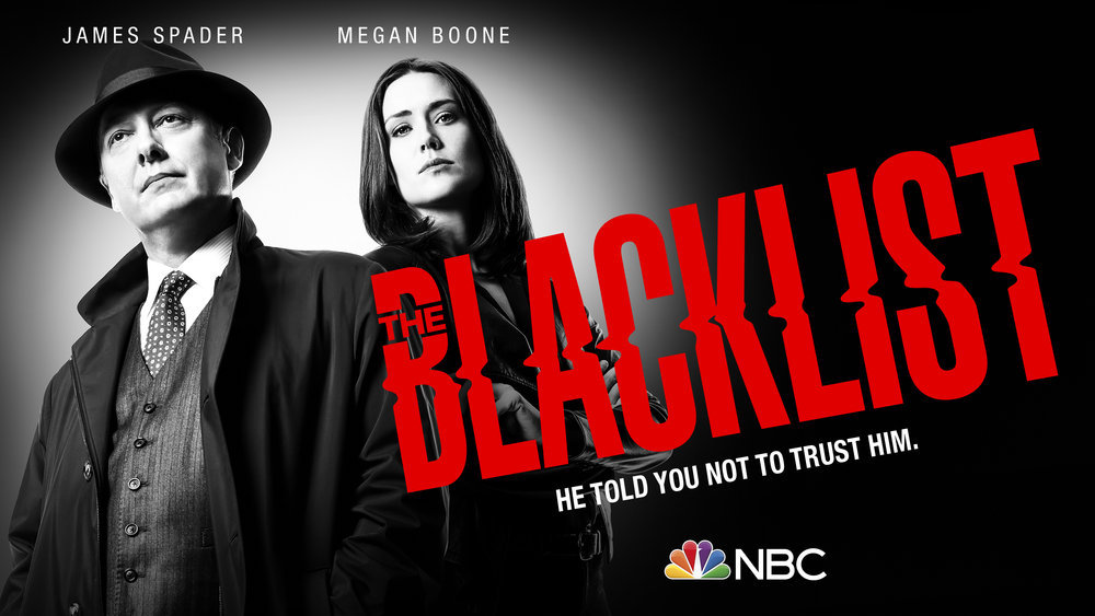 The Blacklist Season 8 Episode 11 Spoilers, Release Date And All You Need To Know