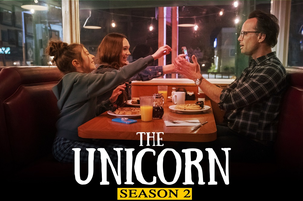 """""""The Unicorn"""" Season 2 Episode 11 Plot, Release Date And All You Need To Know"""