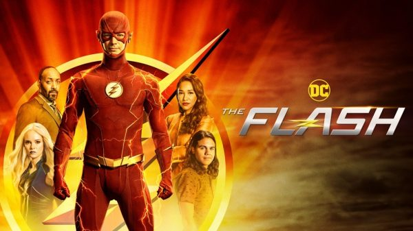 Spoilers & Preview: The Flash Season 7 Episode 5