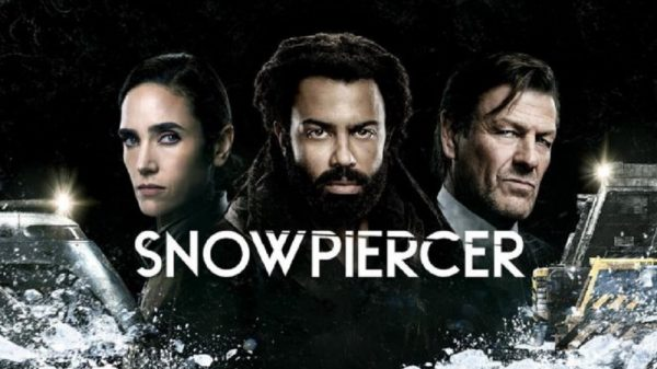 Spoilers & Preview: Snowpiercer Season 2 Episode 9