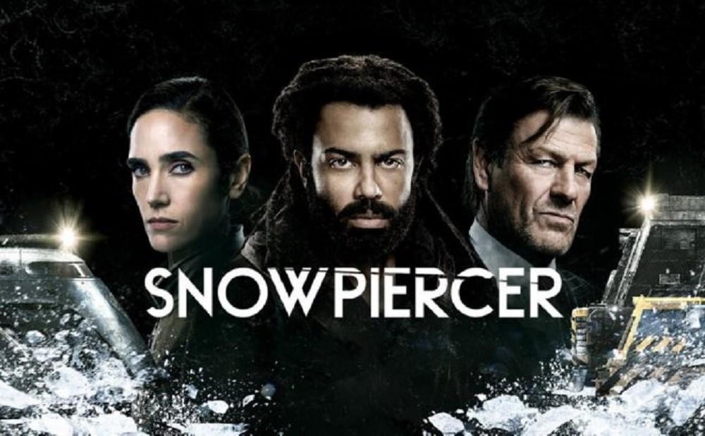 Spoilers & Preview: Snowpiercer Season 2 Episode 9