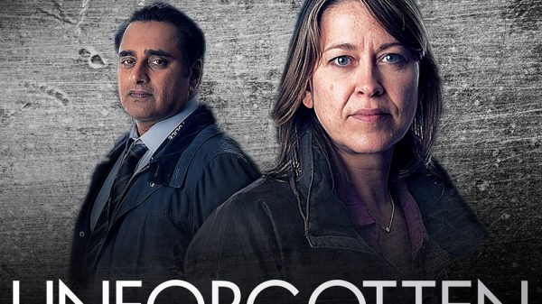 Unforgotten Season 5 Release Date And All You Need To Know