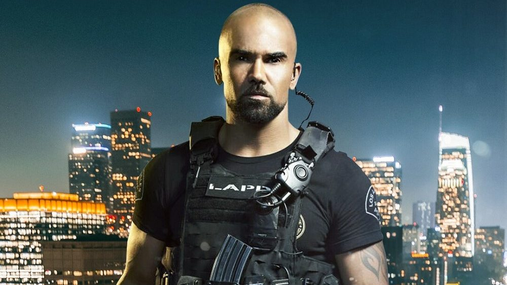 """SWAT"" Season 4 Episode 10 Spoilers, Release Date And All You Need To Know"