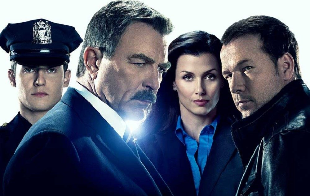 Spoilers & Preview: Blue Bloods Season 11 Episode 10