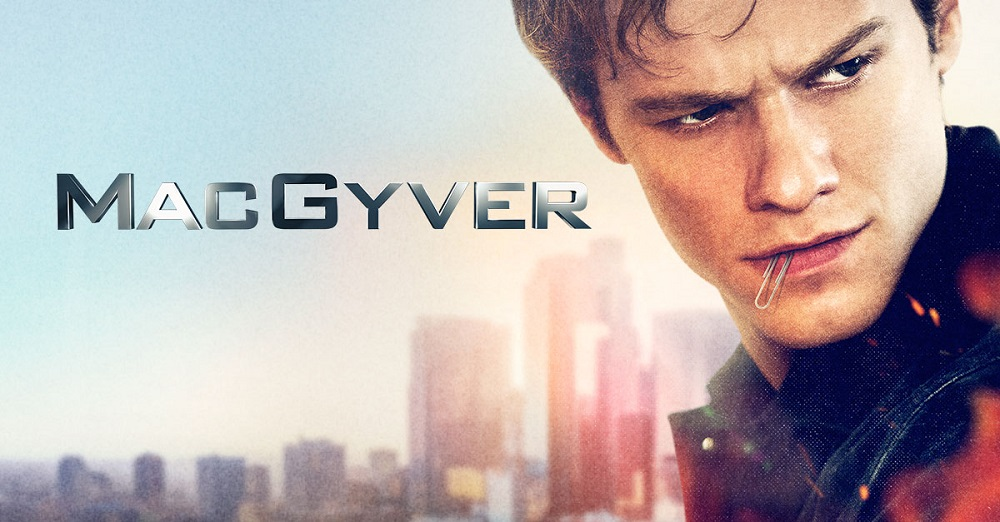 Spoilers & Preview: MacGyver Season 5 Episode 12