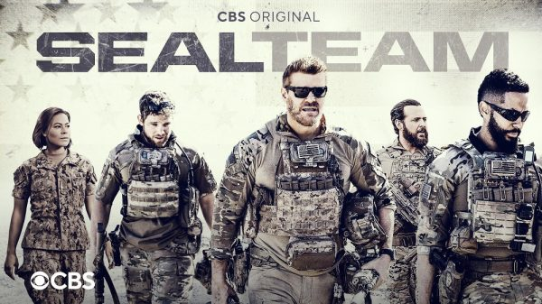 """""""SEAL Team"""" Season 4 Episode 8 Spoilers, Release Date And All You Need To Know"""