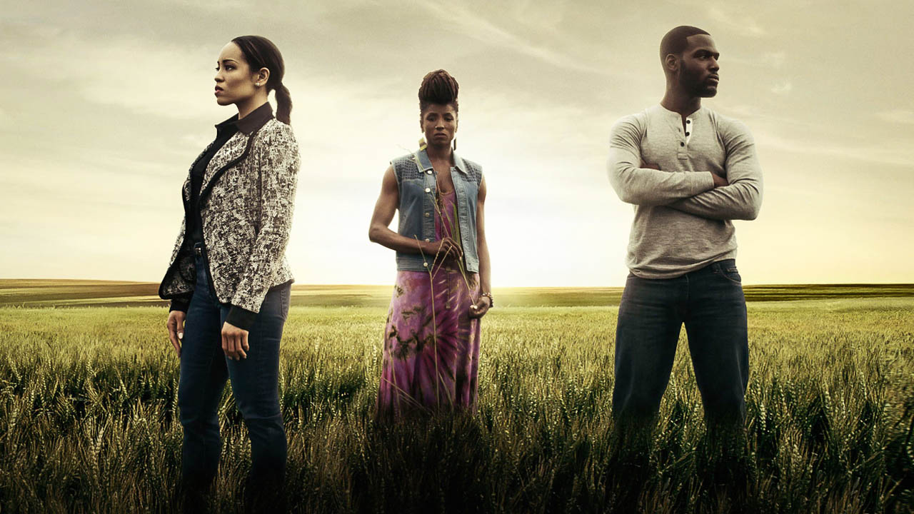 Queen Sugar- Based on a book penned down by Natalie Braszile