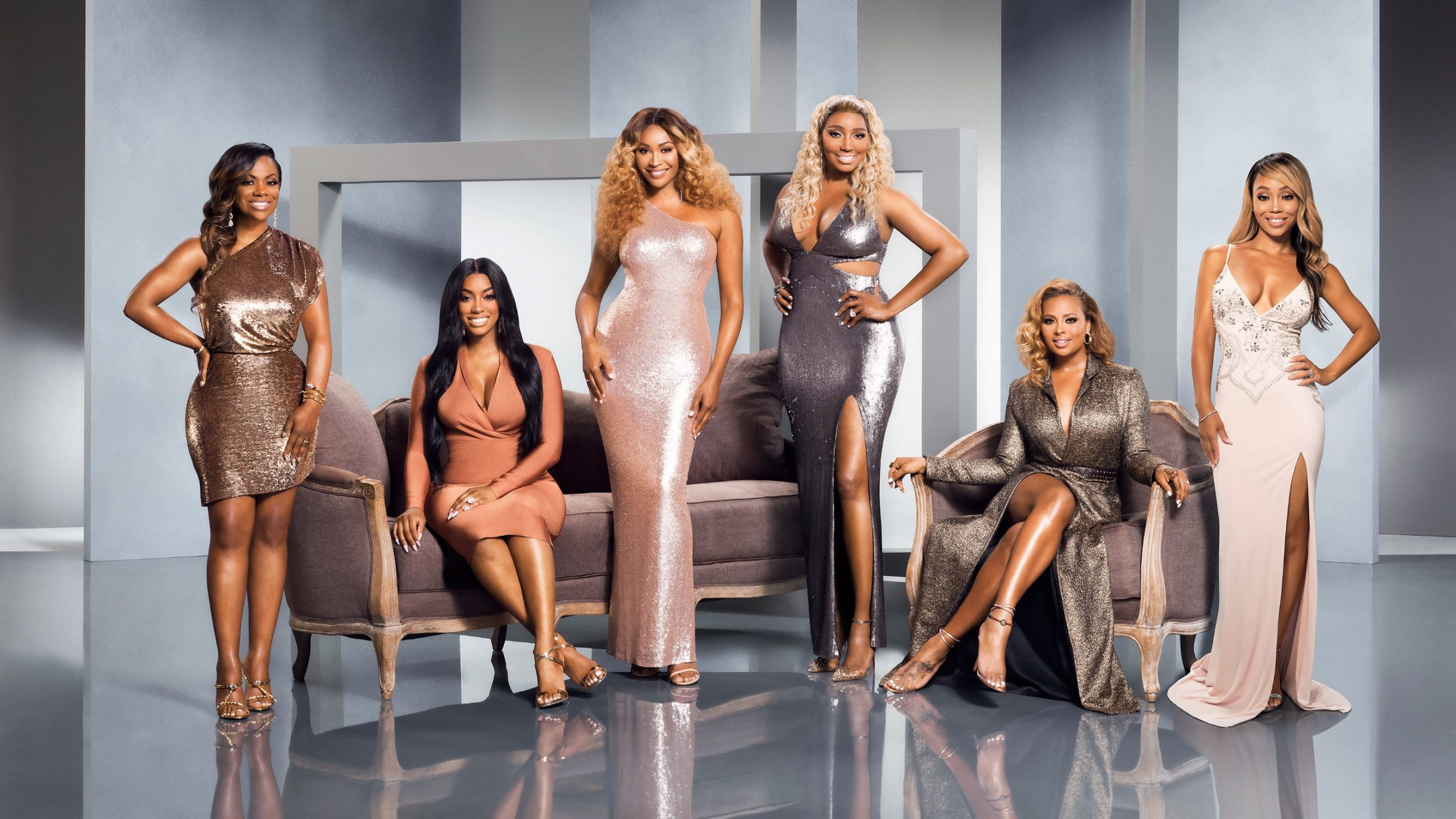 The Real Housewives of Atlanta season 13 episode 14 Release Date