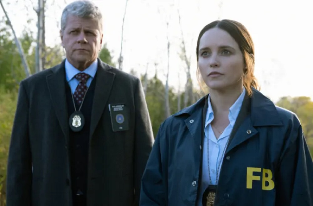 Spoilers & Preview: Clarice Season 1 Episode 6