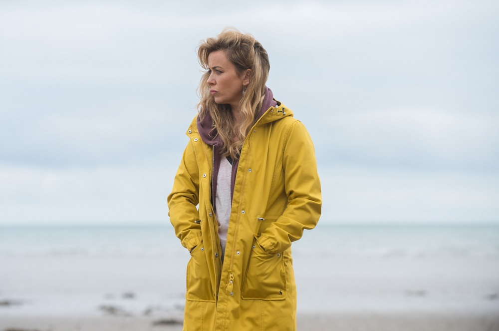 Keeping Faith Season 3 Spoiler, Release Date, and All Episode Titles