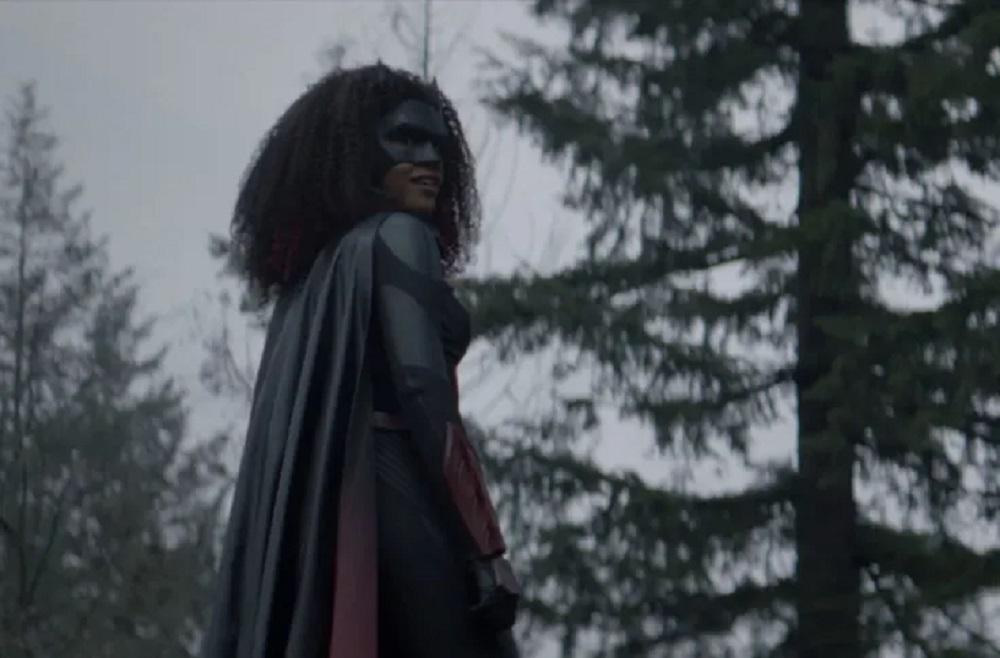 Spoilers & Preview: Batwoman Season 2 Episode 9