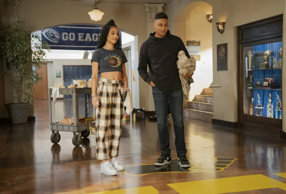 """Will There Be An """"All American"""" Season 3 Episode 9?- EXCLUSIVE DETAILS"""
