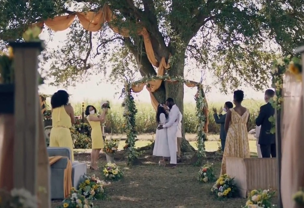 """""""Queen Sugar"""" Season 5 Episode 6 Spoilers, Release Date And Everything You Need To Know"""