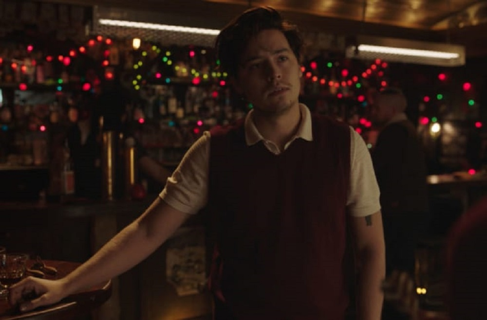 Riverdale Season 5 Episode 9 Spoilers, Release Date And Everything You Need To Know