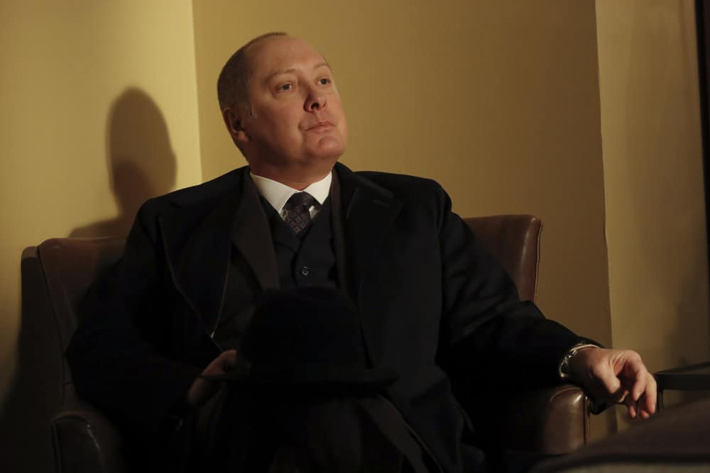 The Blacklist Season 8 Episode 12 Spoilers, Release Date And All You Need To Know About It
