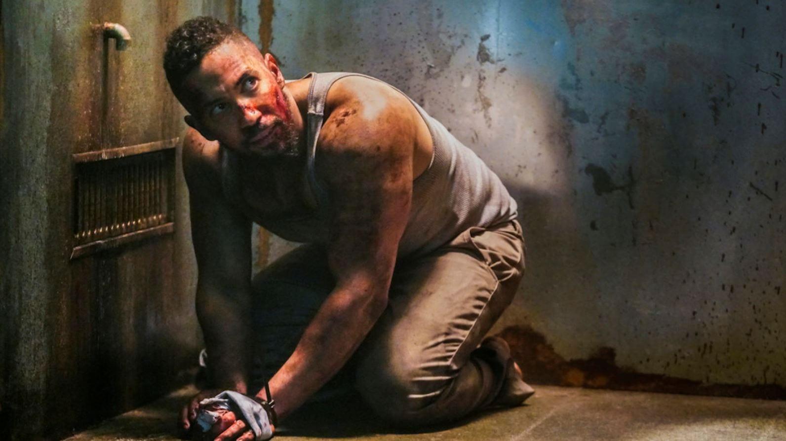 Preview and Recap: SEAL Team Season 4 Episode 9
