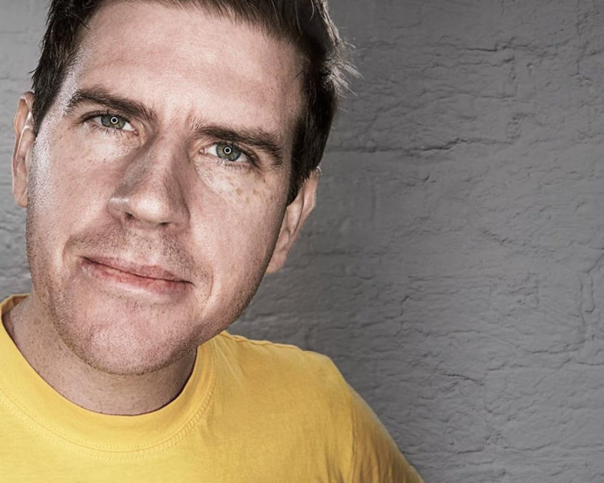 Sunrise's Weather Presenter Sam Mac Opens About His Break-Up