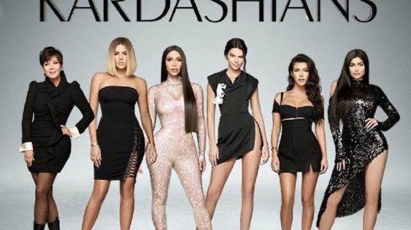 """Keeping Up With The Kardashians"" Season 20 - Spoilers, Release Date And All You Need To Know"