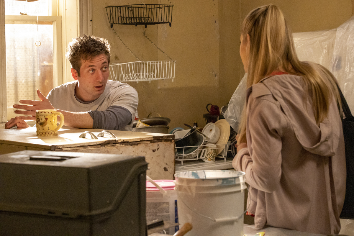 Preview And Release Date: Shameless Season 11 Episode 10