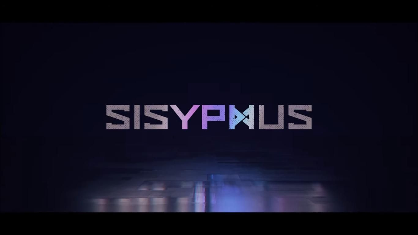 Sisyphus: The Myth Episode 5 to be released soon