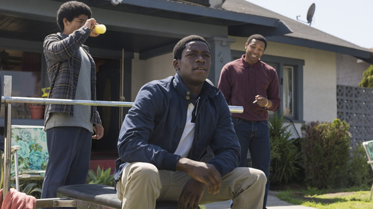 Preview And Release Date: Snowfall Season 4 Episode 5