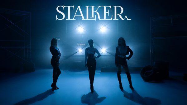 'Stalker' Teaser Image