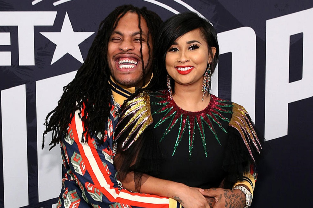 """Waka & Tammy: What The Flocka"" Season 2 Preview, Release Date And All You Need To Know"