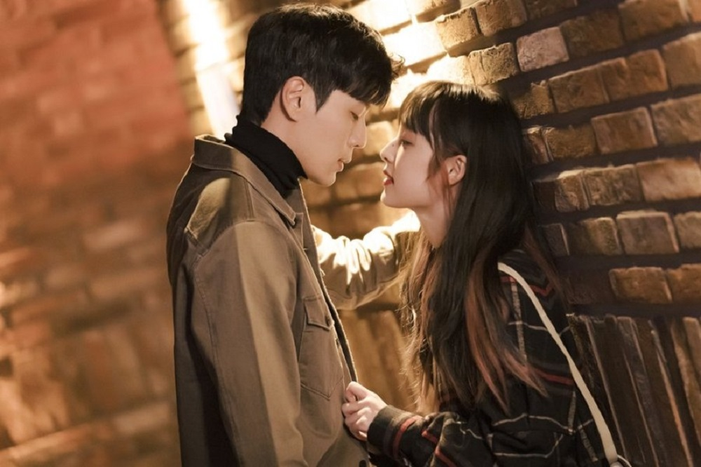 """Love Scene Number"" Episode 9 Plot, Cast, Release Date And All You Need To Know"