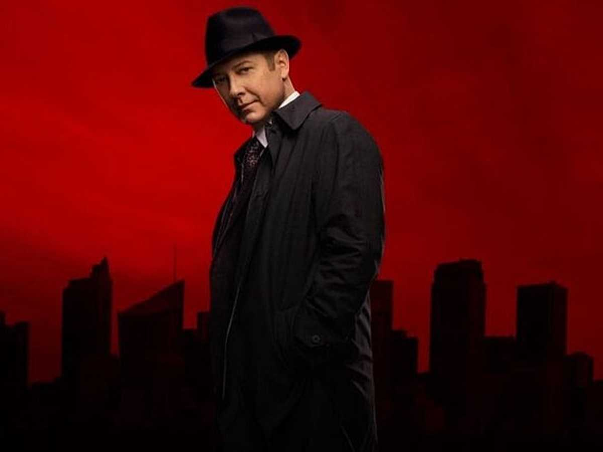 The Blacklist Season 8 Episode 10 to be released soon