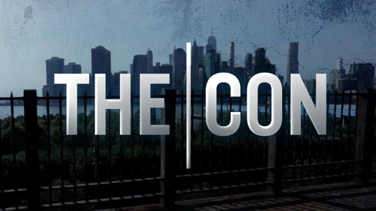 The Con Episode 5